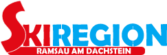 Skiregion Ramsau